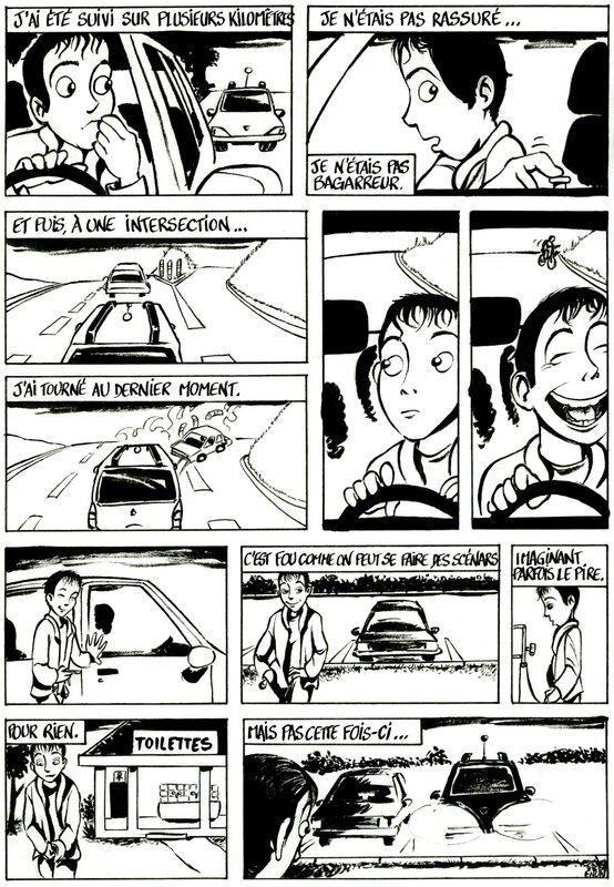 Page 13b