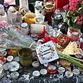 Hommage attentats Répu 13-11-15_6319