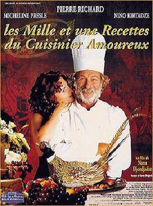 les_mille_et_une_recettes_du_cuisinier_amoureux