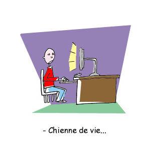 chienne_de_vie