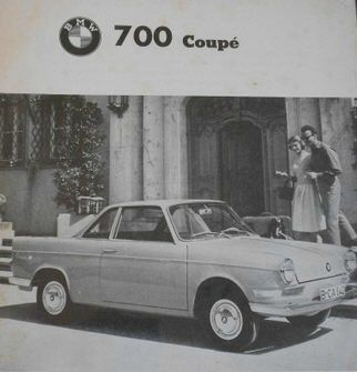 BMW700coupe