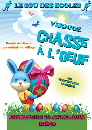 Chasse_aux_Oeufs_2010