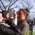 Carnaval 2010 (63)
