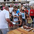 Concours Enfants Août 2013-55