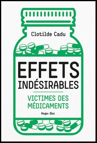 effets indesirables