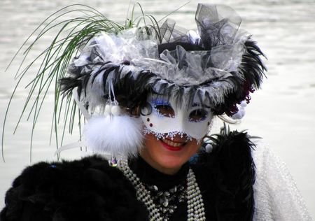 carnaval_venise_a_annecy_311_1_