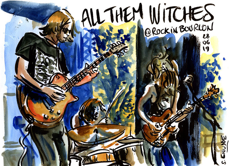 All_Them_Witches