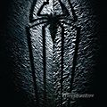 The amazing spider-man : le plein de photos promotionnelles