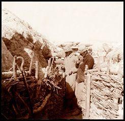 a2_tranchee_de_premiere_ligne_en_Champagne_1915