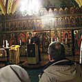 08-Eglise orthodoxe St Serge (20-01-2012)