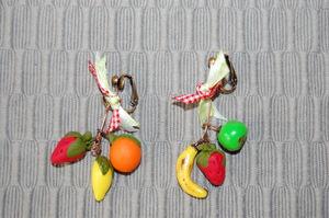 Boucle_d_oreille_Fruit_2