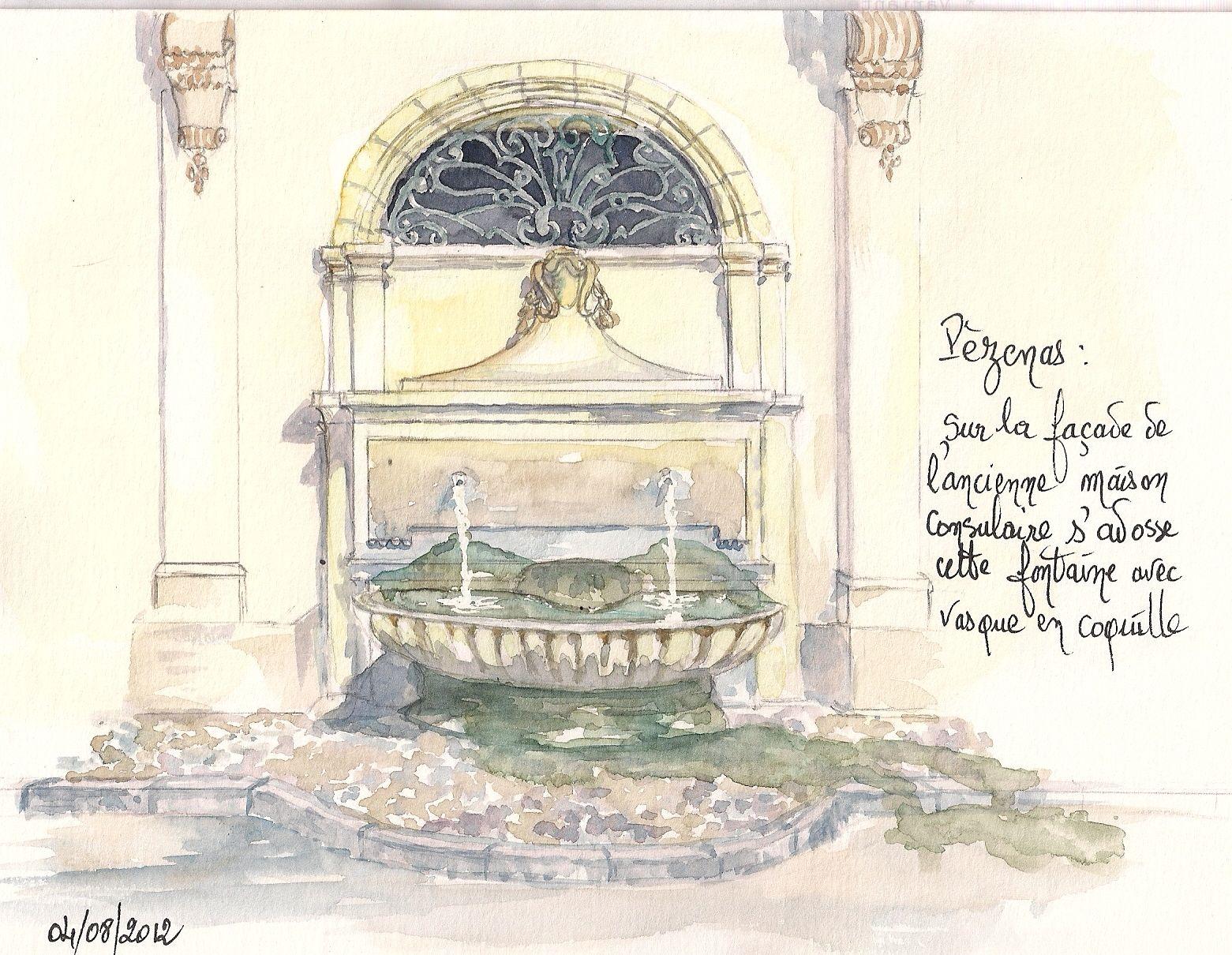 Fontaine_Place_Gambetta_P_zenas