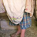 Mp Broderies and squared pants and liberty dress.jpg