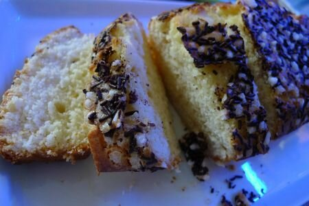 cakecitronhistoiredefils