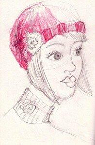 dessin_bonnet