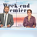 celinemoncel09.2020_07_19_journalweekendpremiereBFMTV