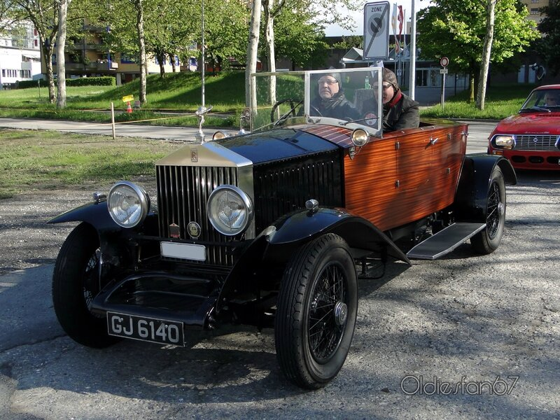 rolls-royce-20-25hp-boat-tailed-tourer-1930-a