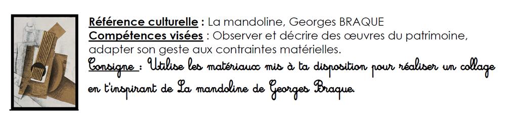 Windows-Live-Writer/Musique-et-arts-plastiques-avec-Georges-_11EC1/image_9