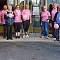Marche ROSE 11 octobre 2015 (3)