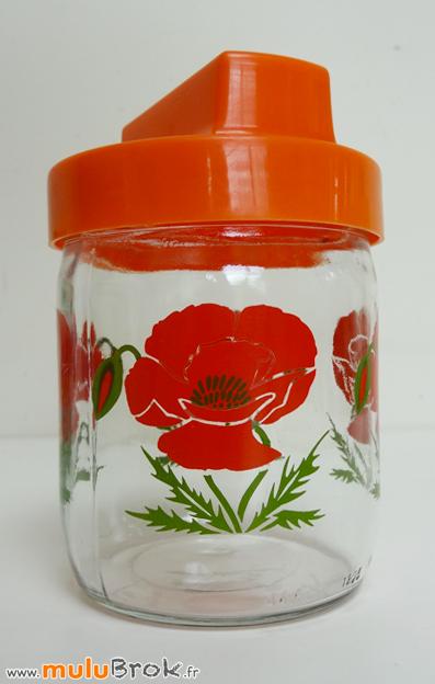 HENKEL-Pot-Fleurs-et-fruits-4-muluBrok-Vintage