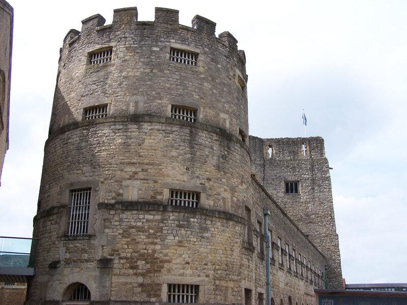 castle-20