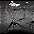 Robe aubépine2