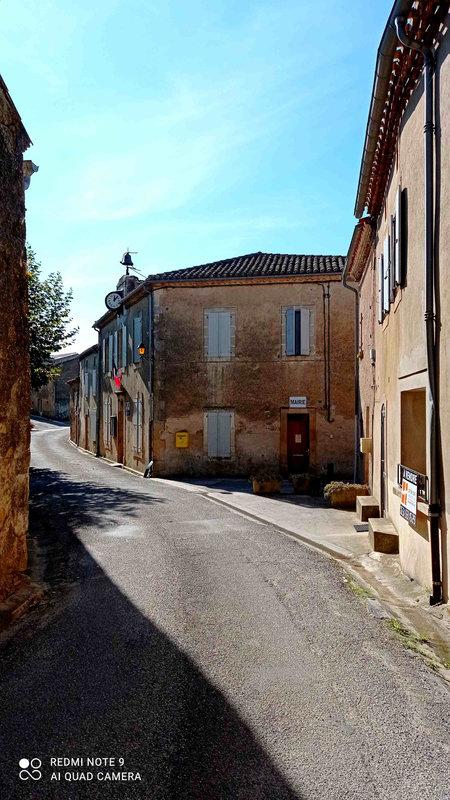 Gravel Avignonet-Lauragais 17-10-2021 (22)