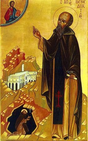 St_20Benedict_20icon_20full