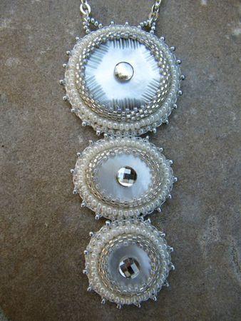 bijoux septembre 2011 003