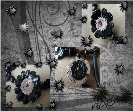 fleurs_noires3