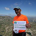 110626_Au_sommet_photo_Celine_Pastorel_0133
