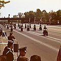 15-06-1965-019 Journée Inter-Alliées Motards Britanniques