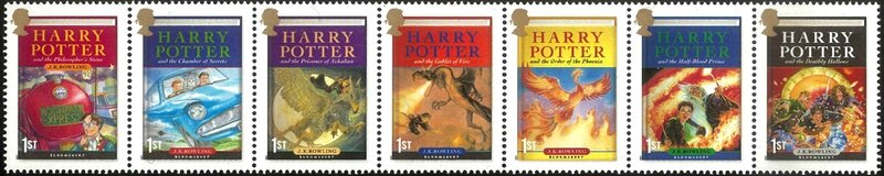 new-zealand-harry-potter-postage-stamps-jkrowling