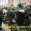 2018-03-31-veillée pascale (33)