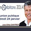 Bessan ambition2014-1