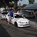 Florian conte Peugeot 106 s16 fn2