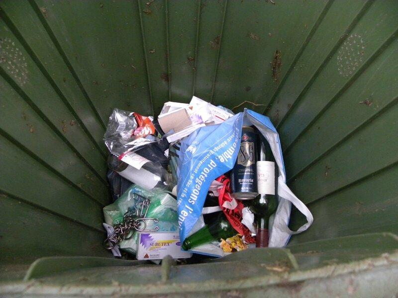 ordures-tri (1)