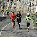 IMG_2304Nice_Monaco