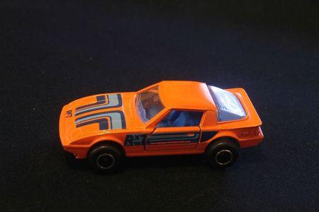 257_Mazda RX7_01