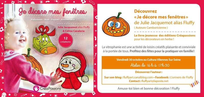 Flyer_Halloween_30 oct_V_web