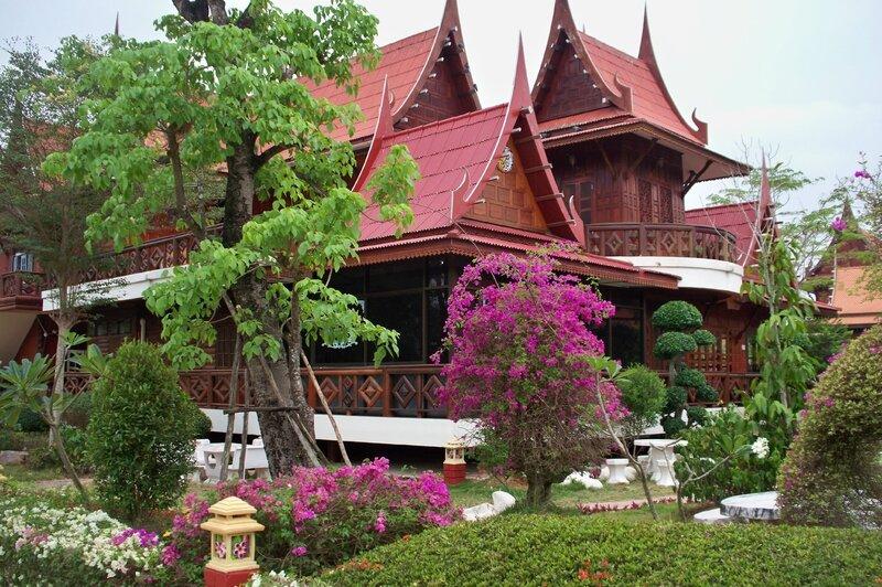 Thailande 19 mars 2014 614