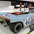 Porsche 908-3 spyder_02 - 1970 [D] HL_GF