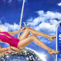 model_advertising_by_lachapelle-skyy_vodka-1