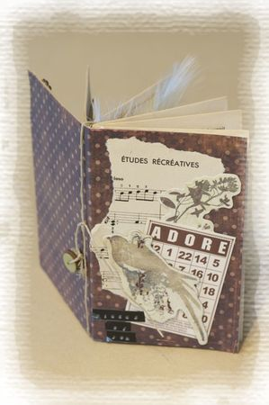 001pieces_of_you_altered_book