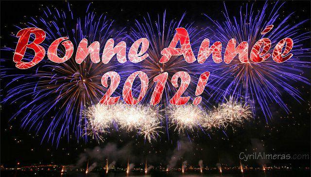 IM6EA_-carte-bonne-annee-2012-feu-artifice