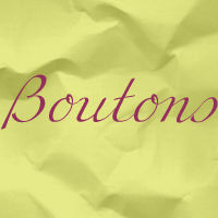 8) Boutons