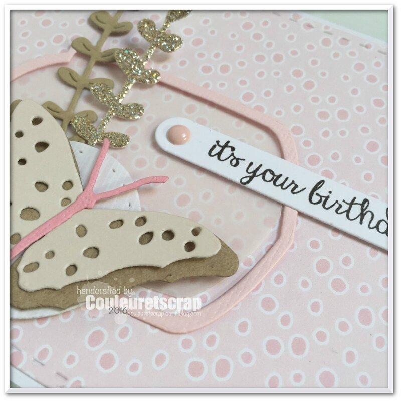 Couleuretscrap_carte_anniversaire_consigne_chaine_avril_Little_miniature