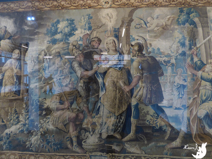 AUBUSSON MUSEE 97