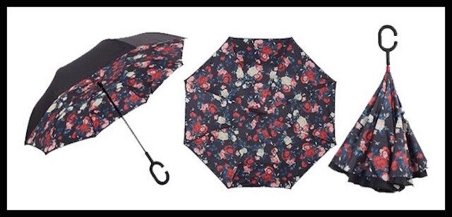 rainee parapluie premium 2