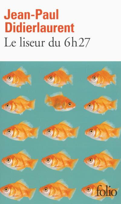 Le-liseur-du-6h27